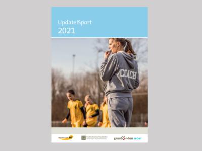 Update!Sport – Module 2021
