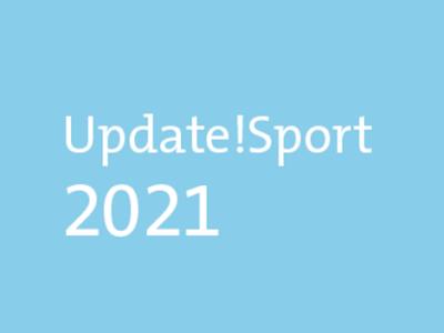 Update!Sport – 4. Modul